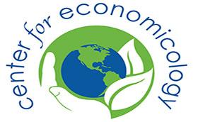 centerforeconomicology